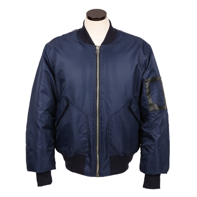 Classic MA-1 (Navy)